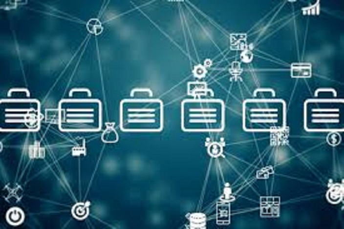 Internet Of Things (IoT) Security Market Report Industry Outlook – Latest Development & Trends 2025