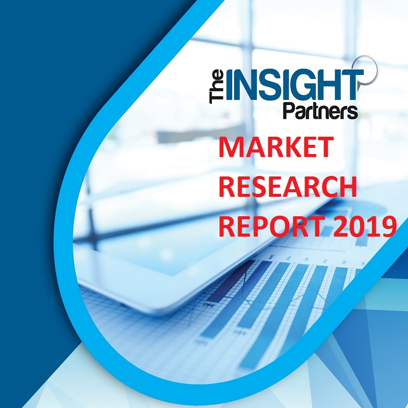 Parkinsons Disease Treatment Market – Expected To Open Up New Growth Avenues In The Near Future 2027 GlaxoSmithKline Plc, Merck KGaA, Novartis AG, Teva Pharmaceutical Industries Ltd., Boehringer Ingelheim GmbH