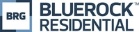 Bluerock Residential Growth REIT (BRG) Announces First Quarter Dividends on Common Stock, 8.250% Series A Cumulative Redeemable Preferred Stock, 7.625% Series C Cumulative Redeemable Preferred Stock and 7.125% Series D Cumulative Preferred Stock