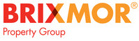 Brixmor Property Group Announces First Quarter 2019 Earnings Release And Teleconference Dates
