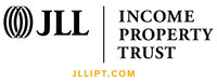 JLL Income Property Trust Increases Quarterly Dividend