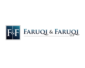 LEAD PLAINTIFF DEADLINE ALERT: Faruqi & Faruqi, LLP Encourages Investors Who Suffered Losses Exceeding $100,000 Investing In Mattel, Inc. To Contact The Firm