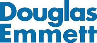 Douglas Emmett Announces Dates for Its 2019 First Quarter Earnings Results and Live Conference Call