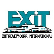 EXIT Realty Corp. International's Charitable Pledges Reach $5.5 Million