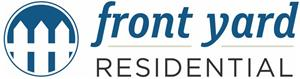 Front Yard Residential Corporation Announces Quarterly Cash Dividend