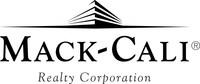 Mack-Cali Realty Corporation Declares Quarterly Cash Dividend