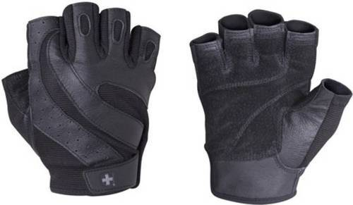 Global Gym Gloves Market Analysis, Growth Opportunities in 2019 and Forecast up to 2025