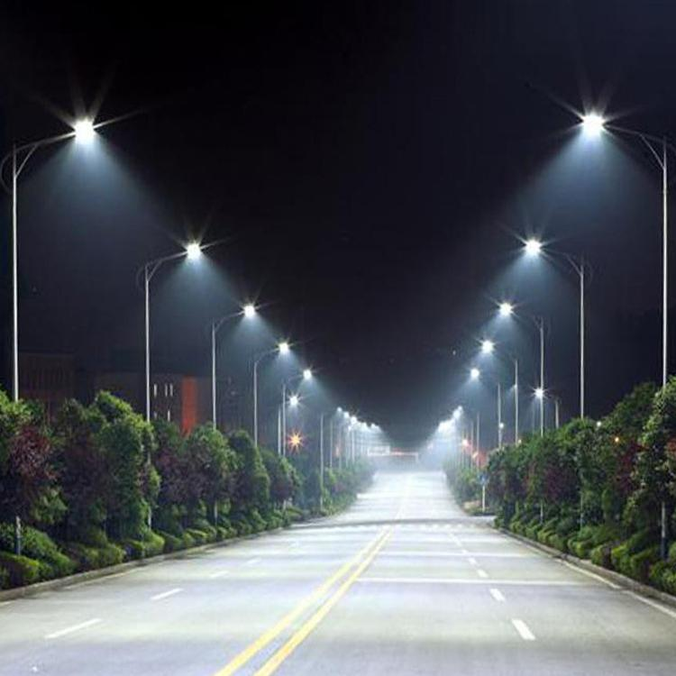 Global LED Road Lamp Market Analysis, Growth Opportunities in 2019 and Forecast up to 2025