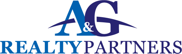A&G Realty Announces Results of Final Bon-Ton Stores Real Estate Auction