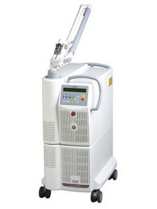 Global Dye Medical Laser Market Size, Share Growth Trend and Forecast 2024