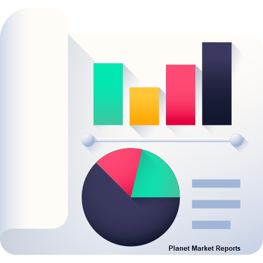 Version Control Hosting Software Market Size Forecast 2019-2024 Made Available by Top Research Firm