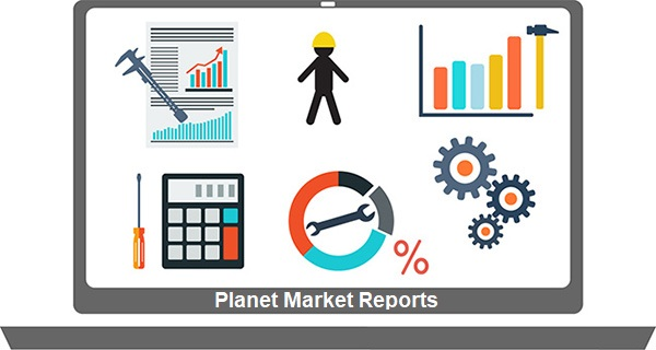 Static Code Analysis Software Market Growth, Analysis of Key Players, Trends, Drivers