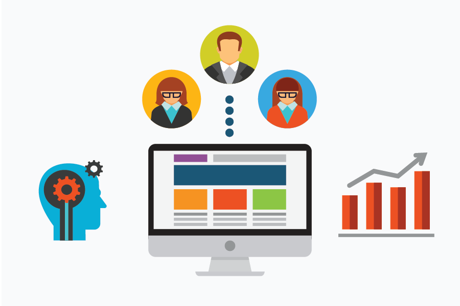 Online Employee Attendance Tracking Software Market Analytical Overview, Growth Factors, Demand and Trends Forecast to 2024