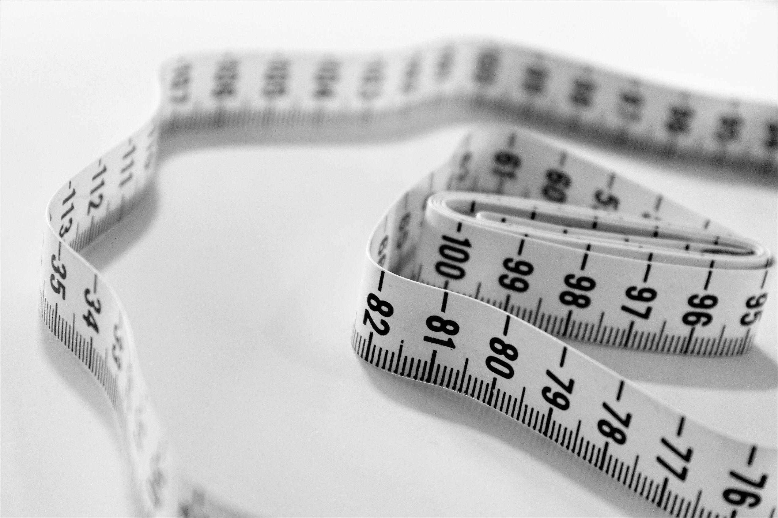 La Dra. Téllez presenta el Método T6: neuroestimulación para la pérdida de apetito y ansiedad
