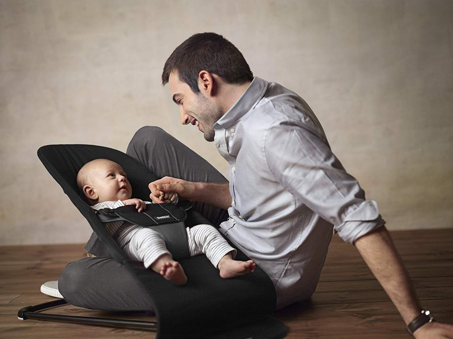 Baby Bouncers and Rockers Industry 2019-2024 Market Analysis By Planet Market Reports