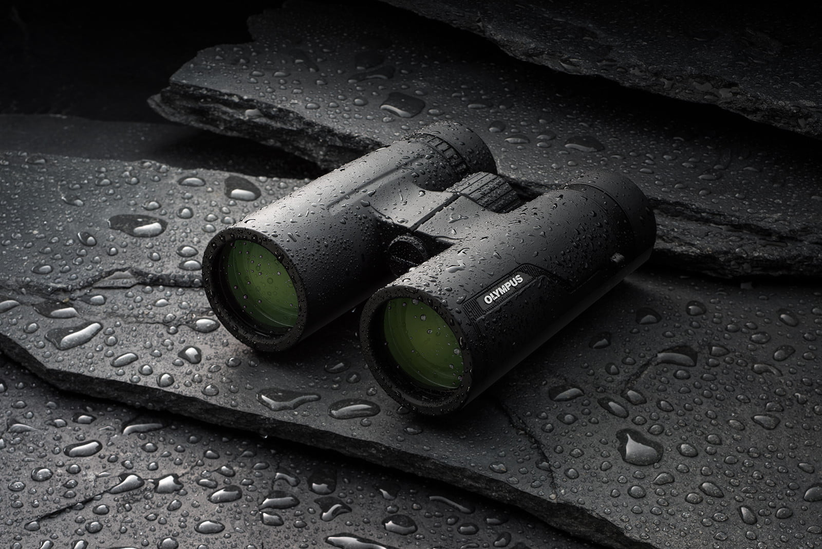Worldwide Binoculars Market Global Industry – Key Players, Market Size, Market Share, Segmentation