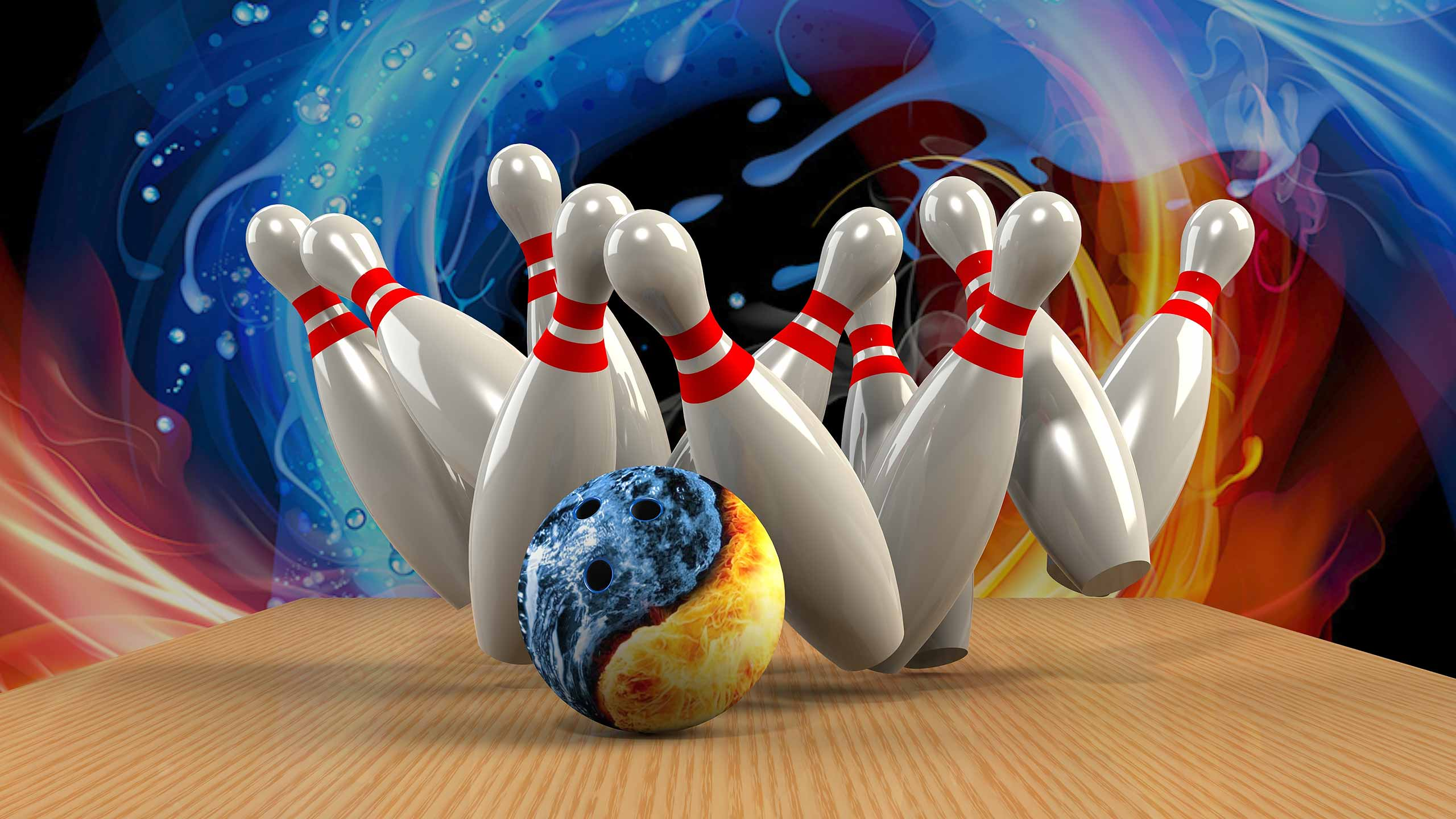 Bowling Market Size and Forecast, Drivers, Challenges, Trends, and More