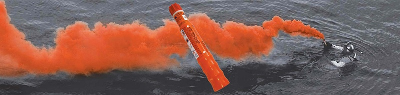 Distress Flare Market 2019   Analysis by Industry Trends, Size, Share
