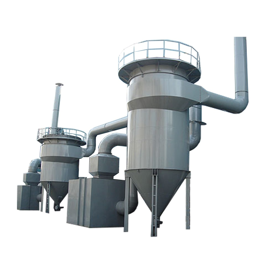 Dust Collector Market to Register healthy CAGR During 2019-2024