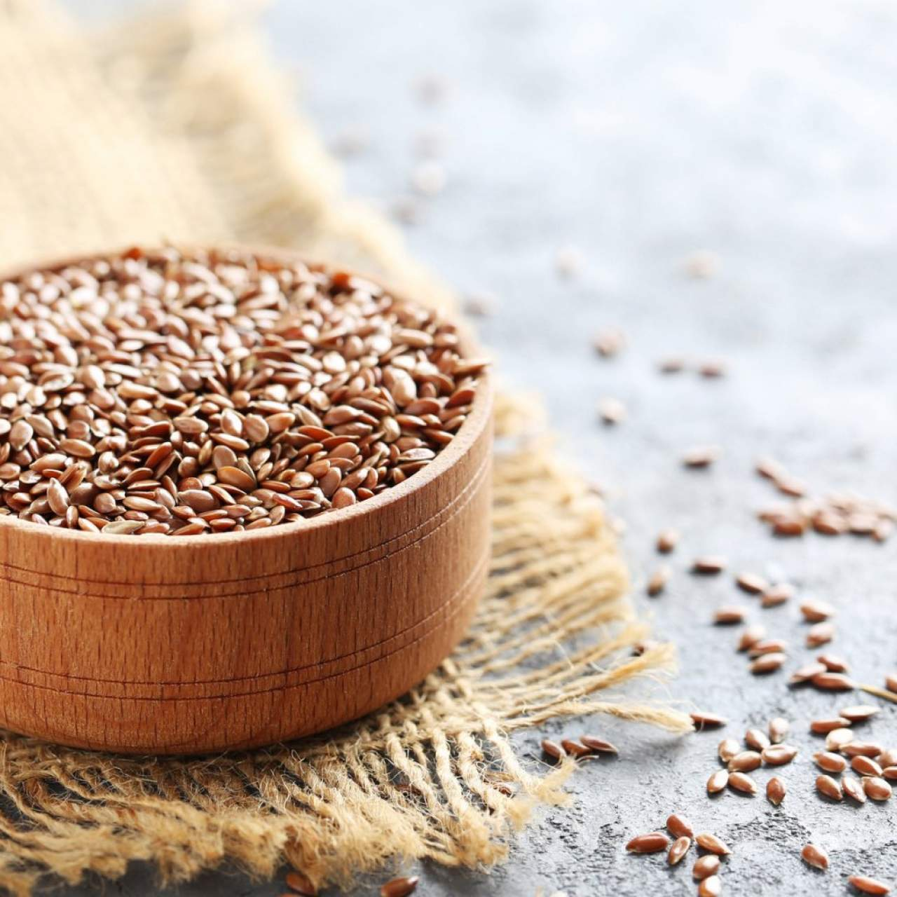Flax seed Protein Market | Flax seeds Market Report | Industry Analysis, Size and Share with Forecast by 2024