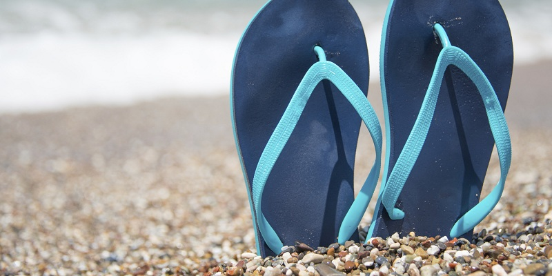 Flip Flops Market 2019 Industry Research Report is a professional and in-depth study on the current state of the Global