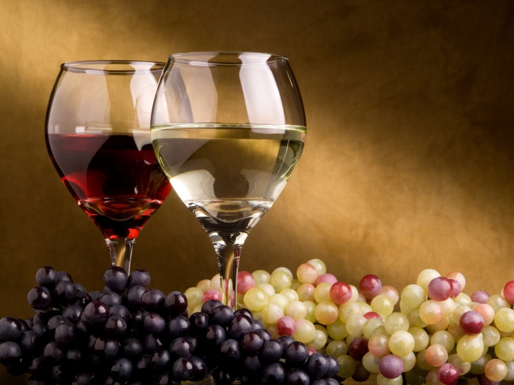 Grape Wine Market Market Analysis, Size, Growth, Trends, Forecast till 2023