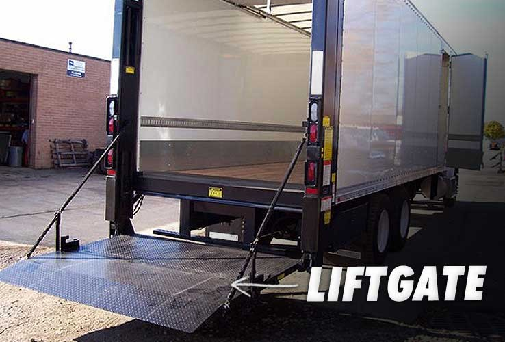 Automotive Liftgate Market Are Going To Be Vigorous With Sizeable Growth Opportunities in The Entire Ecosystem of The Market