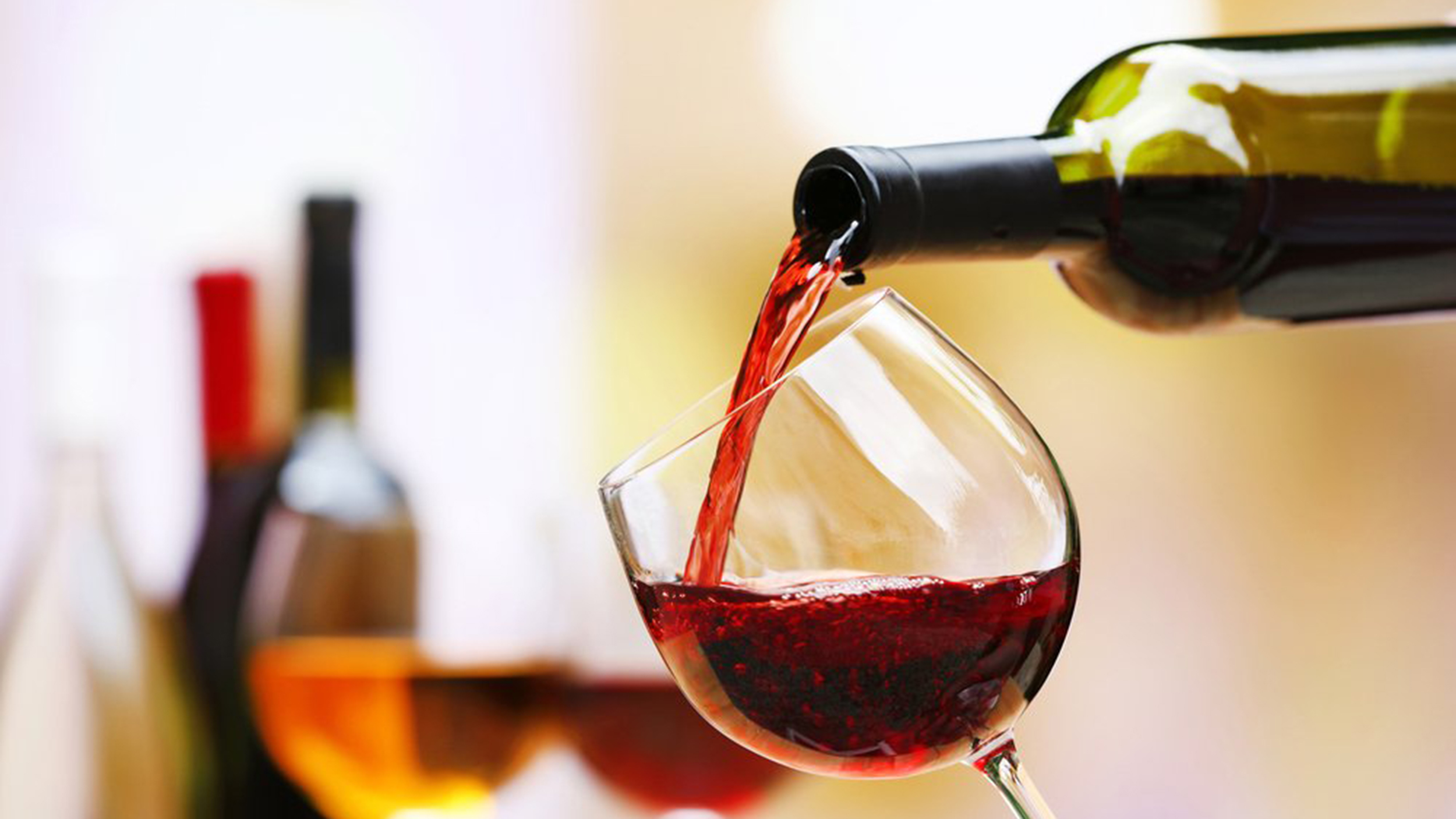 Luxury Wine Market | Luxury Spirits Market | US Market Analysis Report by 2025