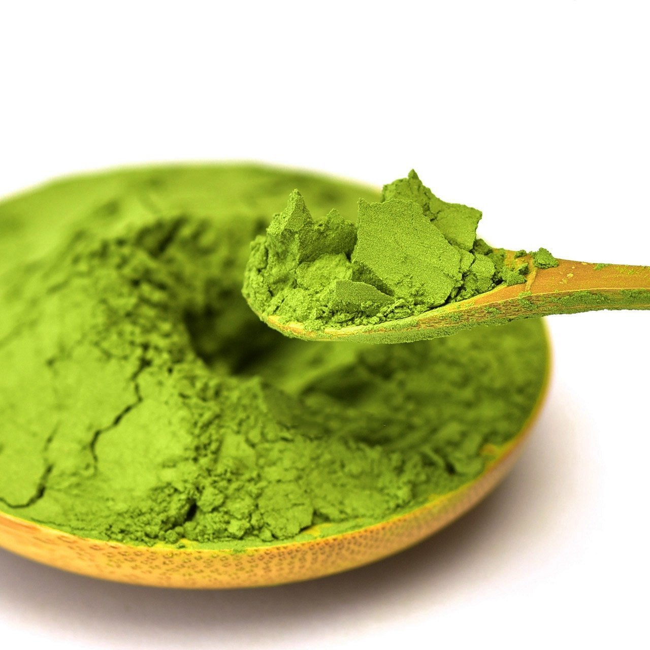 Matcha Green Tea Powder Market Trends, Size and Share with Forecast by 2025