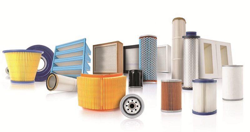 Oil Filter Market | Share, Size, Research Report and Forecast (2019 – 2024)