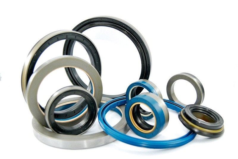 Global Oil Seal Market 2019 Share, Size, Forecast 2024
