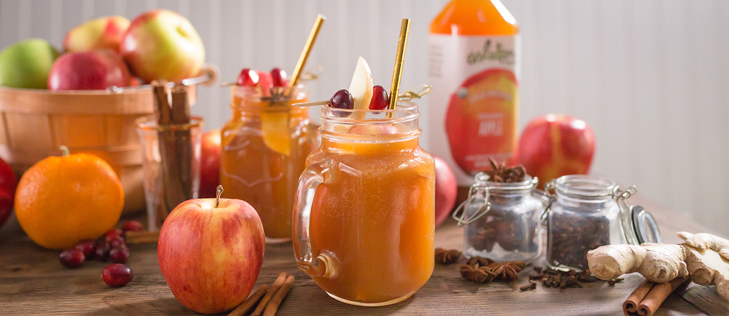 Organic Apple Juice Market Trends, Growth, Demand, Consumption and Forecast by 2025