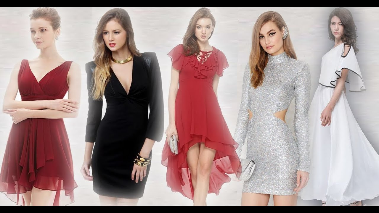 Dresses Market - Global Industry Analysis, Size, Share and Trends