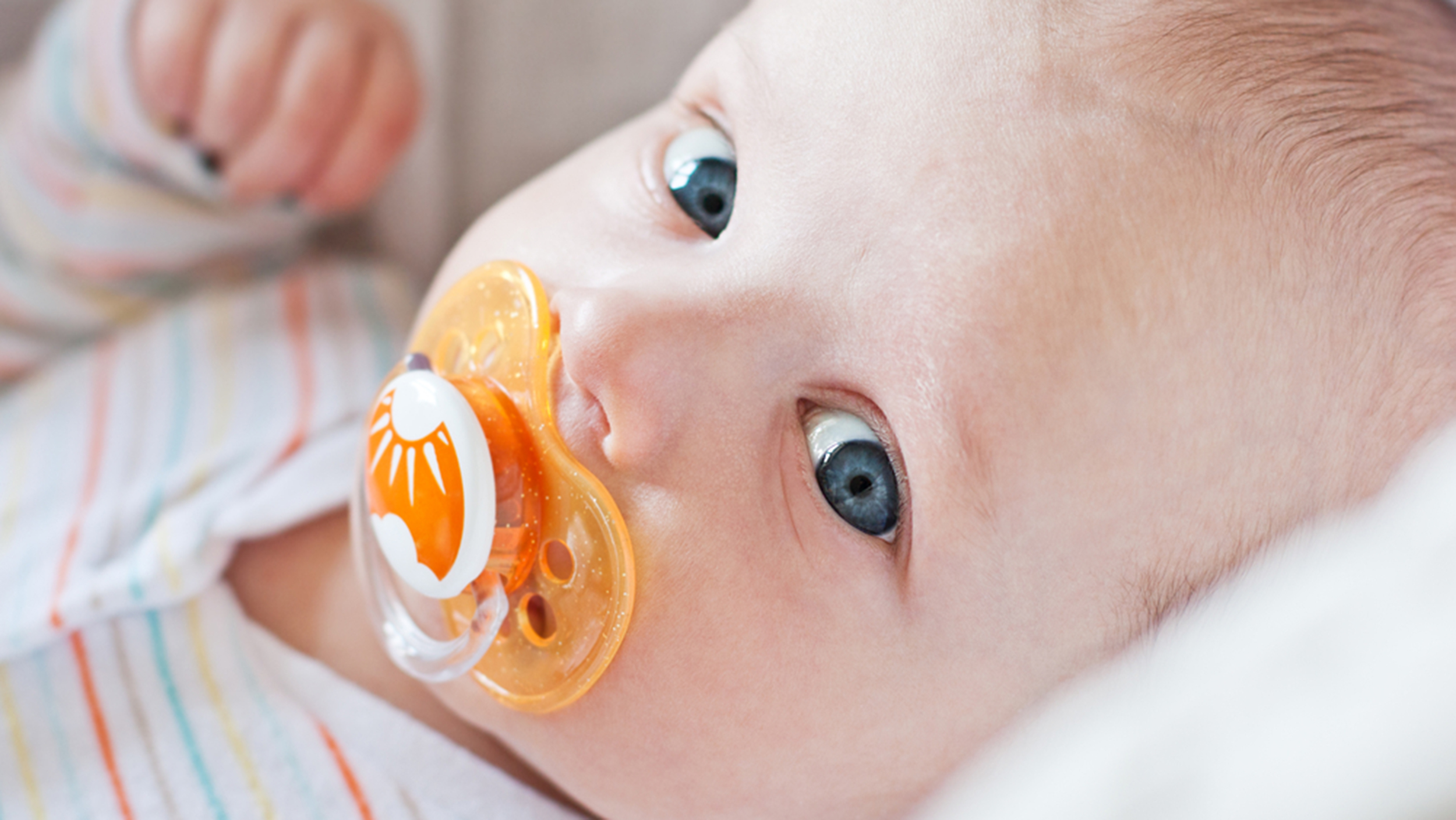 Global Pacifier Market 2019 by Opportunities, Challenges, Risks and Factors