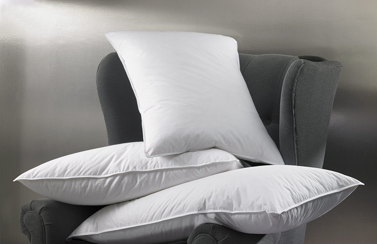 Pillow Market –Market Demand, Growth, Opportunities, Analysis of Top Key Players and Forecast to 2024