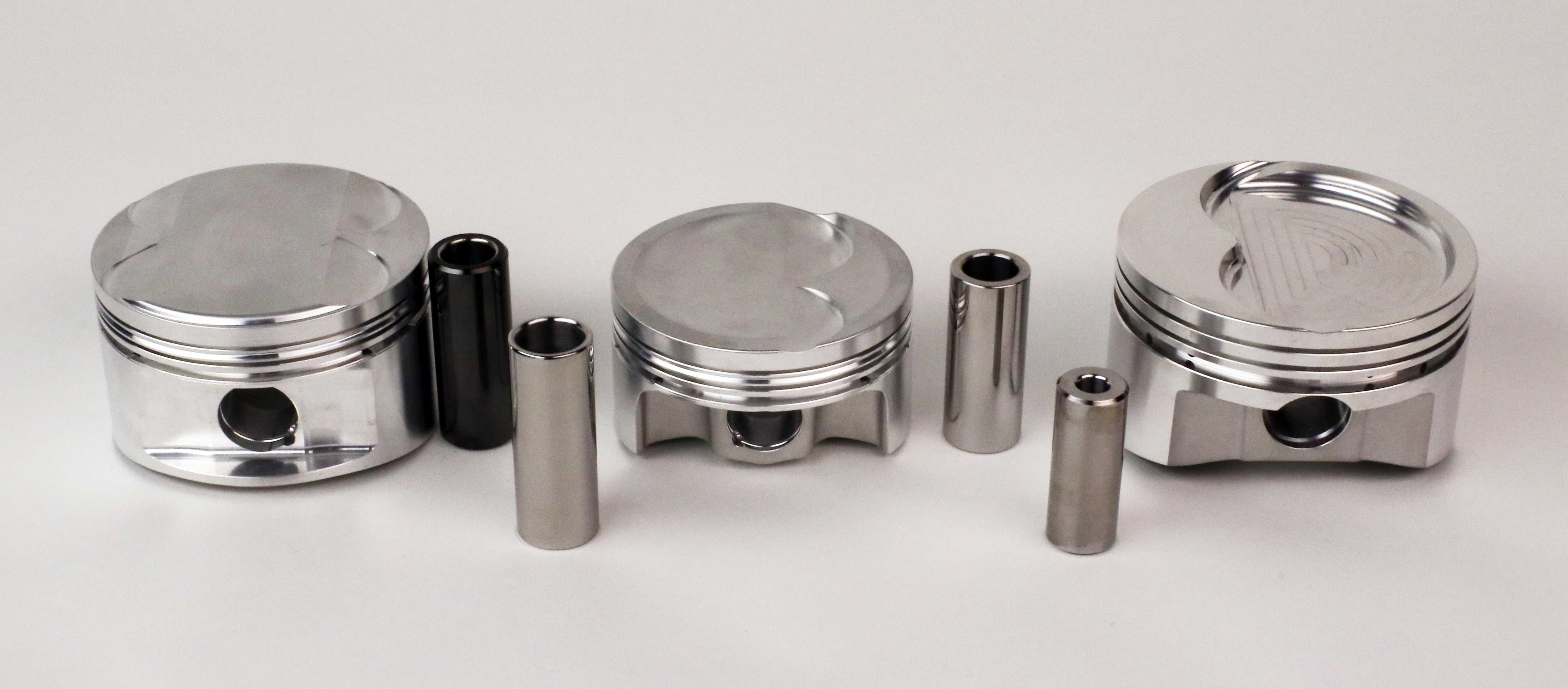 Piston Pin Market Trending Tools, Demand and Supply, Precise Outlook