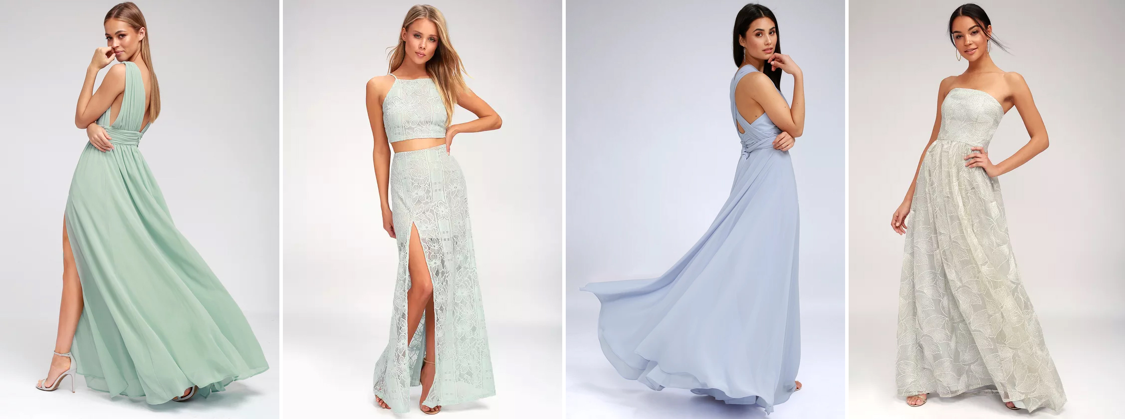 Prom Dresses Market Research Report- Forecast to 2024 | PMR