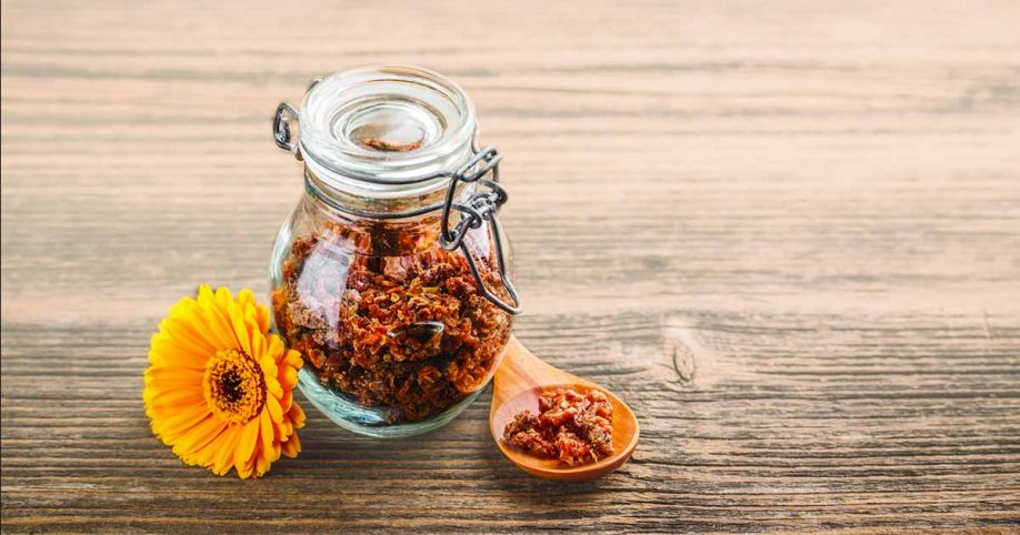 Propolis Market Size and Share, 2019-2024