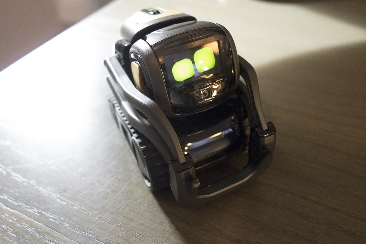 Smart Home Camera Robots Market Analysis Covers Major Data