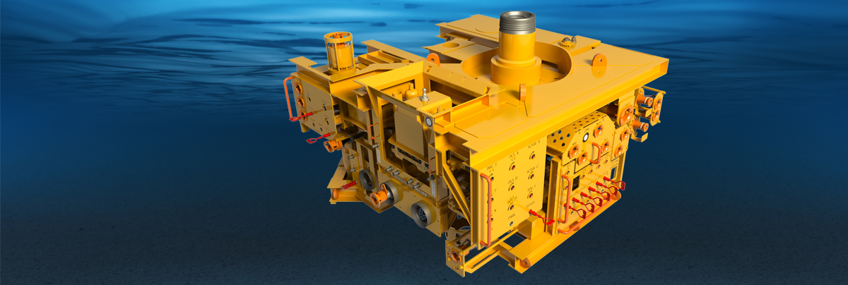 Subsea Tree Market Analysis and Industry Forecast Report, 2019-2024