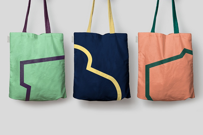 Tote Bags Market - Global Industry Segment Analysis, Regional Outlook, Share, Growth