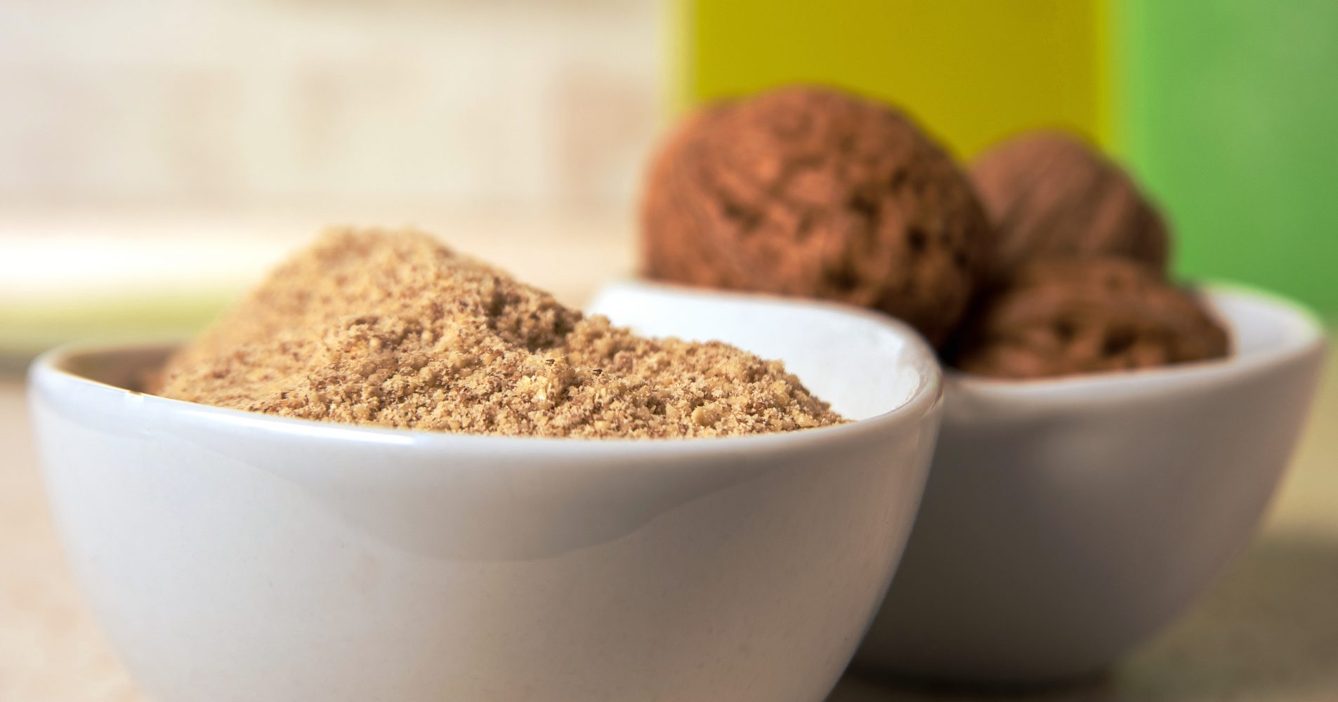 Walnut Flour Market By Types, Benefits, Demand, Uses, Consumption and Forecast till 2024