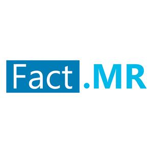 7 in 10 Process Chillers Sold in 2018 were Air-Cooled: Fact.MR Survey