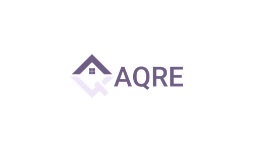 AQRE Launches Contest for $50,000 in Prizes