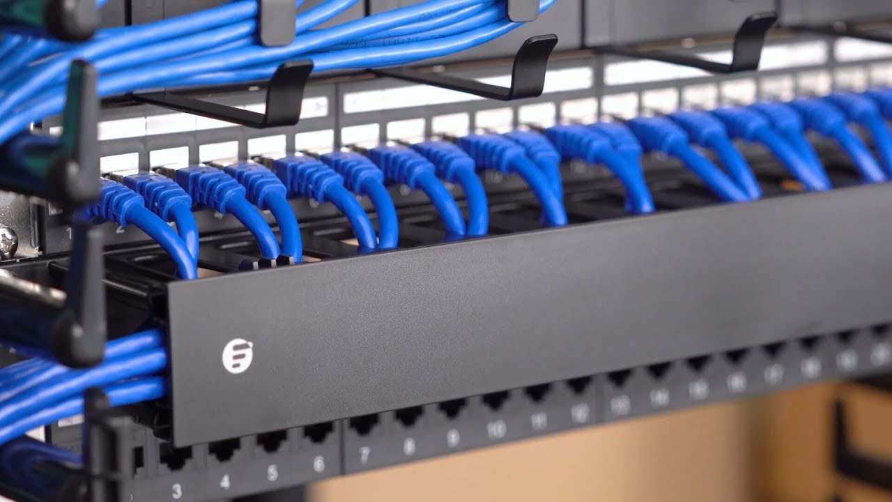 Cable Management System Market Key Players - Eaton Corporation, HallermannTyton Group PLC, Legrand SA, Marco Cable Management, ABB Ltd