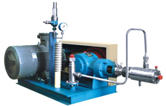 Cryogenic Pump Market Key Players - Austin Cryogenics Company, Polycold Systems, Sehwa Tech Inc, ACD LLC, Helix Technology Corp, Ruhrpumpen Inc, SHI Cryogenics Group