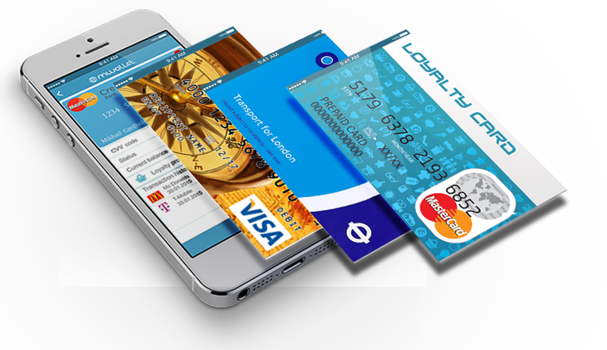 Mobile Wallet Market By Mode of Payment NFC, Remote Payment Application Ticketing, Mobile Transfer, Commerce, Mobile Coupon, Micropayment - Global Industry Analysis & Forecast to 2025