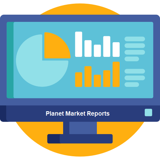 Smart Stadium Market Key Players - IBM Corporation, Huawei Technologies Co., Ltd, Cisco Systems, Inc., GP Smart Stadium, Intel Corporation, NEC Corporation, Johnson Controls International plc, NXP Semiconductors N.V., Ericsson, Schneider Electric SE