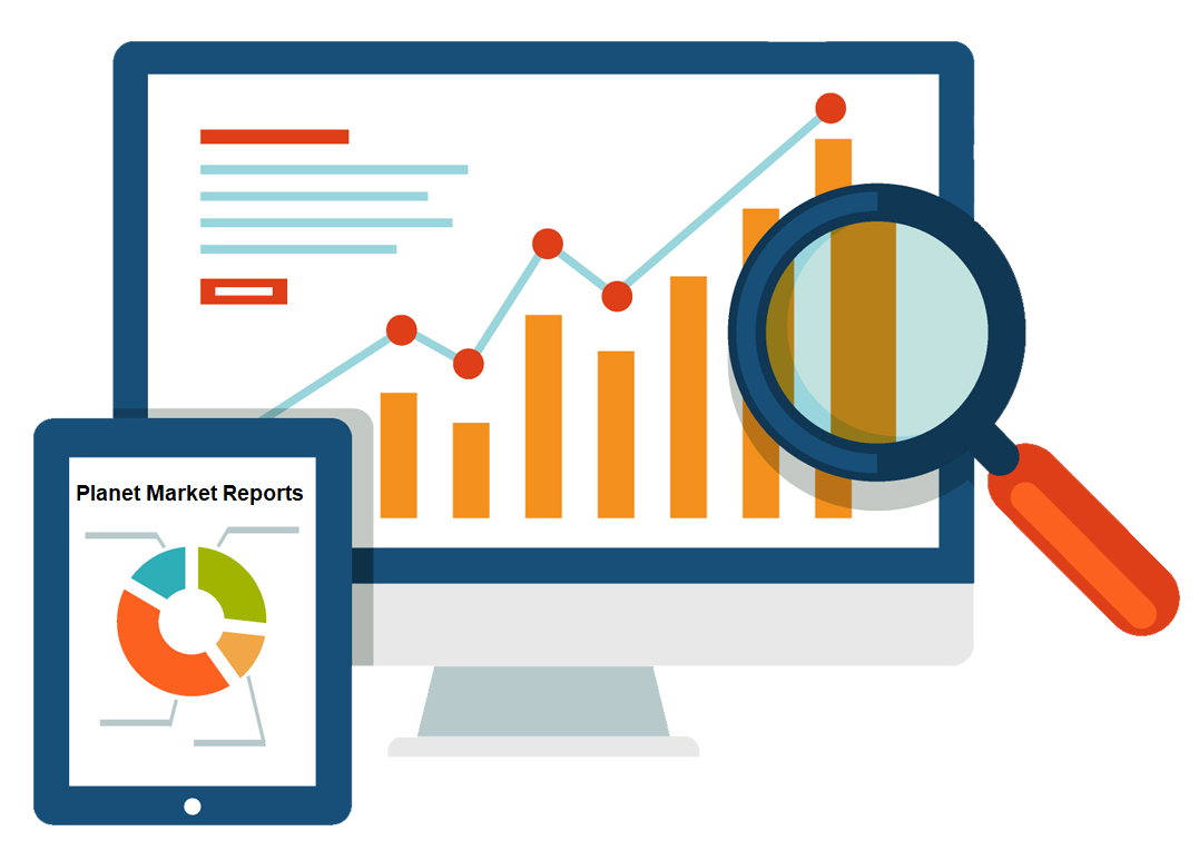Ecommerce Personalization Tools Market to Emerge over a Period of 2019 to 2024
