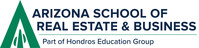 Arizona School Of Real Estate & Business Announces Online Course For Real Estate Students